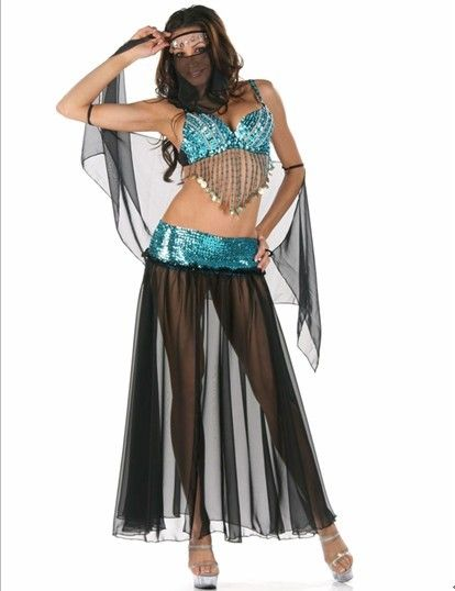 India costume M-819,halloween costumes for teens,family halloween costumes,halloween costume adult on www.beauty-sexy.com