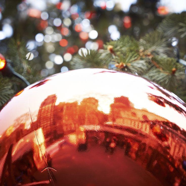 New York er måske indbegrebet af julemarked og juleshopping? Læs mere om New York her: http://www.apollorejser.dk/rejser/nord-og-central-amerika/rejser-til-new-york Find julemarkeder her: http://www.apollorejser.dk/tilbudrabatter/julemarkeder