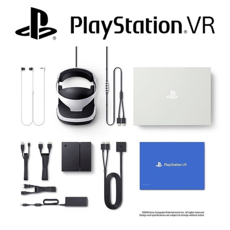 An awesome Virtual Reality pic! Today at Sonys PlayStation VR event at GDC Sony finally revealed the price and release date of their highly anticipated hardware.  The PlayStation VR will release at $399 on October 2016. #playstation #playstation4 #playstationvr #microsoft #videogame #videogames #game #gamer #games #ps4 #xboxlive #steam #psn #xboxone #pc #virtualreality by daily_gamez check us out: http://bit.ly/1KyLetq