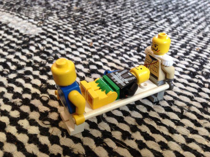#lego #auttaminen auta niitä , jotka eivät voi auttaa itseänsä