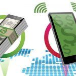 Sub-Saharan Africa accounts for over half of global mobile money services – McKinsey