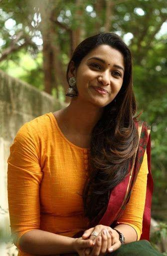 sms Sms: Priya Bhavani Shankar 🌹💘 | Bollywood/ Indian ...