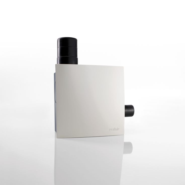The innovative Ariapur Odour Control System for bathrooms is an in-wall intake system that has been studied by Valsir as the ideal solution for solving the foul odours problem in bathrooms. Ariapur offers excellent combination possibilities with all bathroom furnishings within private homes, offices or public buildings. | Ariapur è un rivoluzionario dispositivo, che risolve definitivamente il problema dei cattivi odori in bagno. Prodotto in Italia da Valsir Spa.