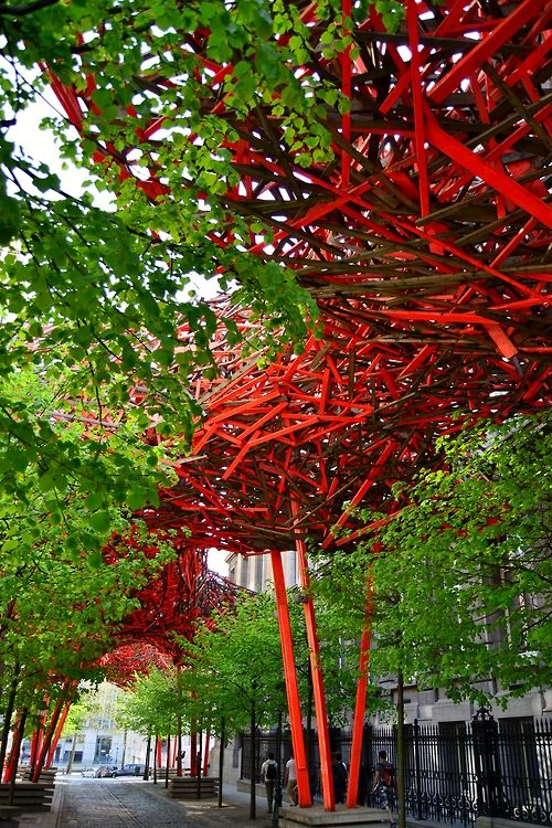 405 best images about sculpture  u0026 installations on pinterest