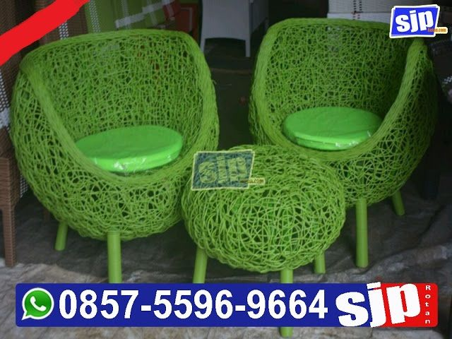 0857 5596 9664 Perajin Kursi Rotan Jepara Kursi Rotan Sintetis Dijepara Kursi Rotan Surabaya Rotan Kursi Teras