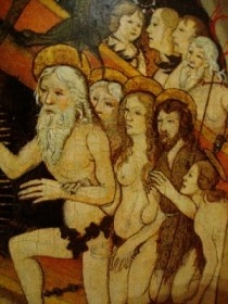 Pinacoteca comunale Orneore Metelli - Terni
