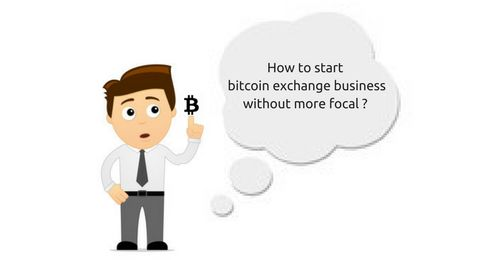 Bitcoin exchange platform is a great income source for startups, entrepreneurs and traders who are all having the passion on business success & to earn profit more.  https://cryptoexchangescript.com/blog/posts/start-your-bitcoin-exchange-marketplace-without-obstacles