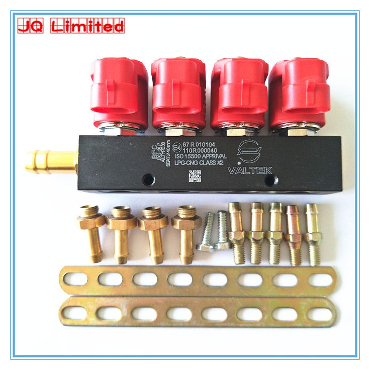Cheap rail lpg, Buy Quality rail injection system directly from China rail injectors Suppliers: Silent high speed CNG LPG Injector Rail 3Ohms for 4cylinder Sequential injection System Common Injector Rail and accessories