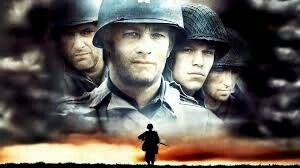 Der Soldat James Ryan,  1998