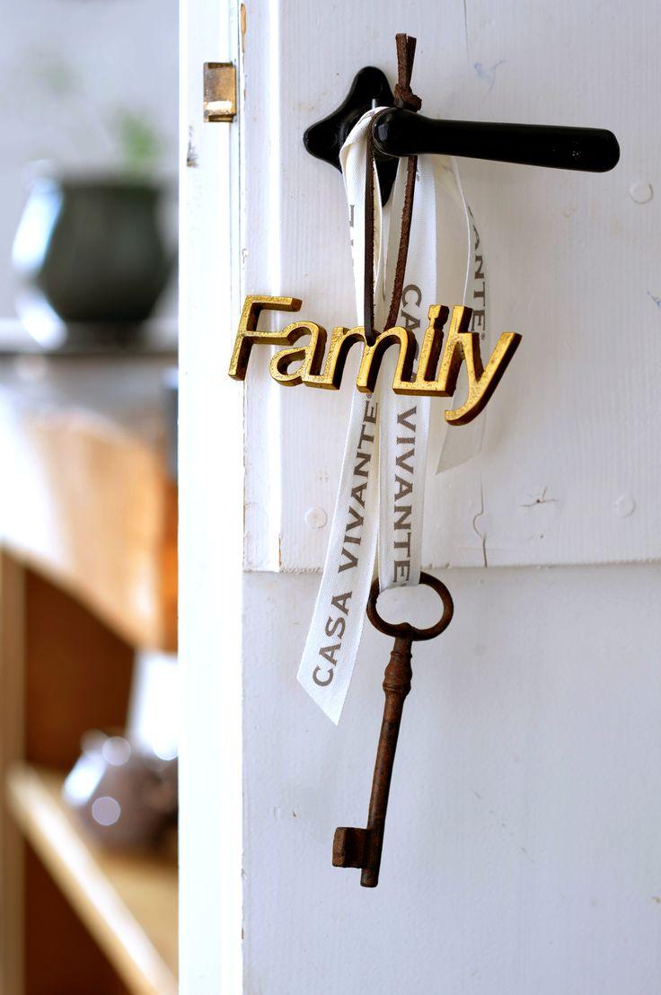 #casavivante #family