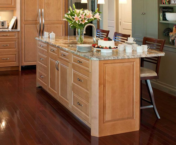Cabinets For Kitchen Island   Cheap Kitchen Island Ideas Check More At  Http://