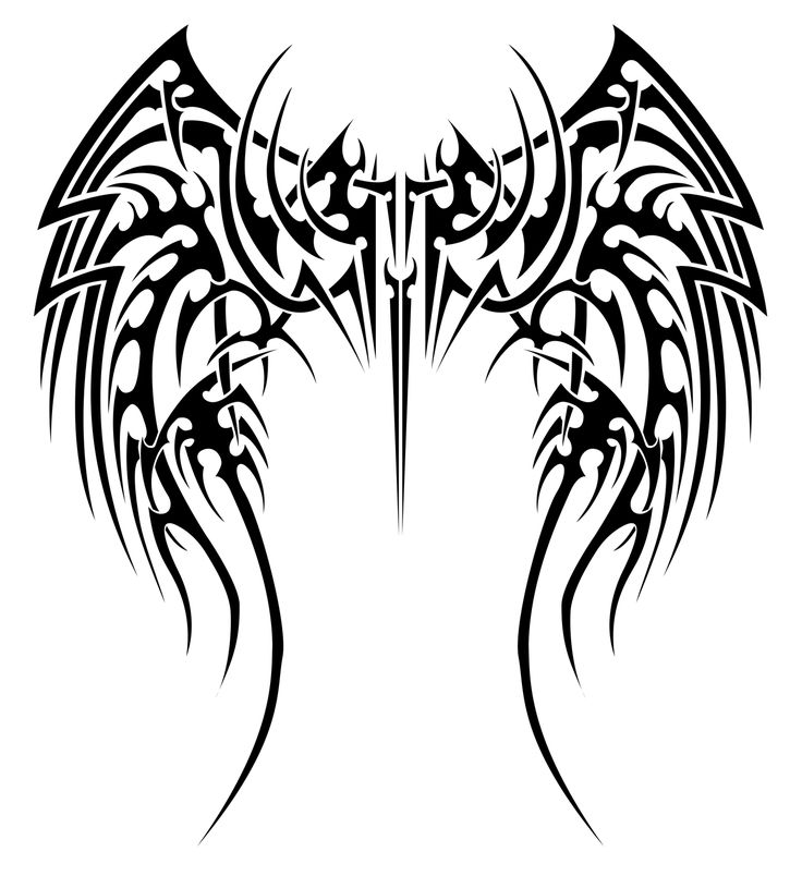 Google Image Result for http://www.deviantart.com/download/16227608/Angelic_tribal_wings_by_insomnia_maniac.jpg
