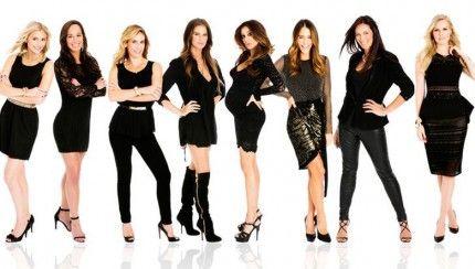 Hockey Wives: une télé-réalité avec des femmes de joueurs de la LNH! http://danslaction.com/fr/hockey-wives-une-tele-realite-avec-des-femmes-de-joueurs-de-la-lnh/