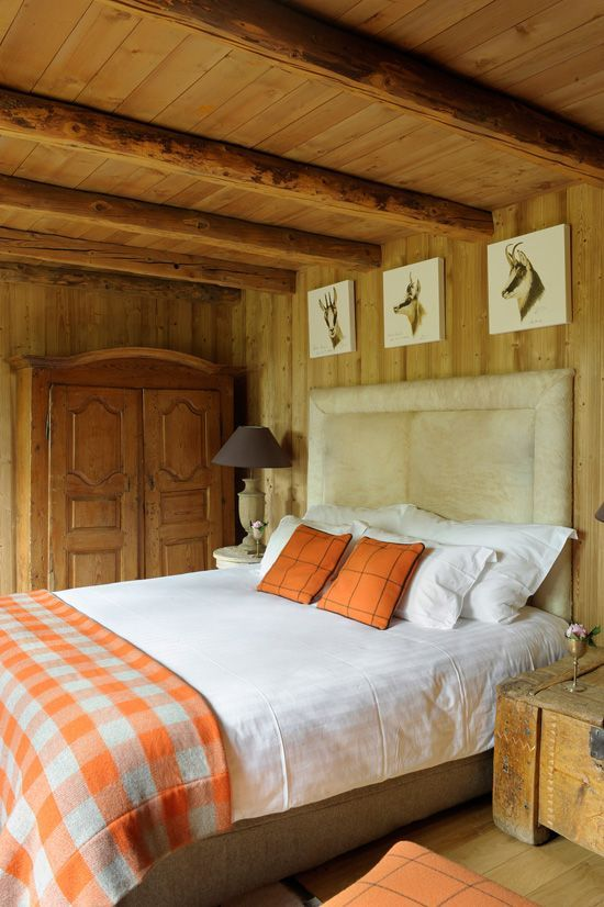 Best Bedroom Images On Pinterest Bedroom Ideas Room And