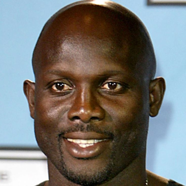 Learn more about George Weah, the Liberian soccer star who lifted the spirits of his war-weary countrymen, at Biography.com.