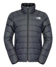 Jackets down The North Face La Paz Tnf Black Man