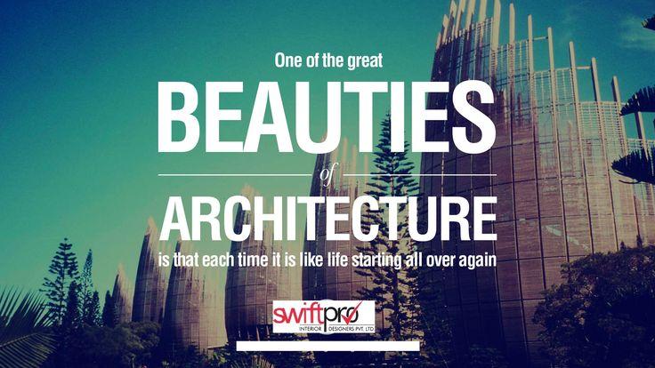 swiftprointeriors #interior and #architect designer