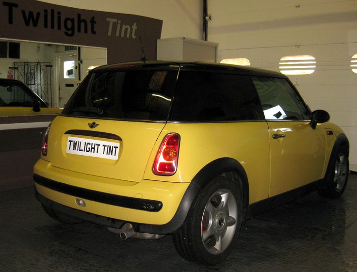 15 Best Car Tinting Images On Pinterest Autos Cars And