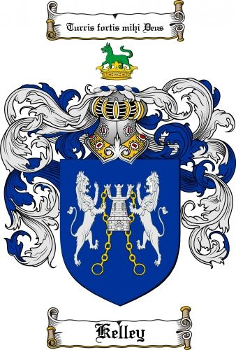 1000 Images About Kelley Coat Of Arms Kelley Family