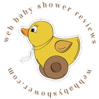 showers baby forward web baby shower reviews it was wonderful web baby