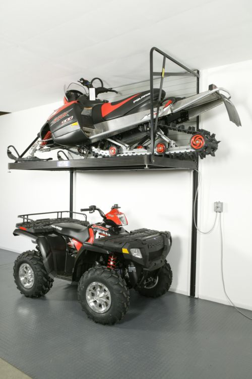 find this pin and more on garage storage lifts specialties by homeexpousa