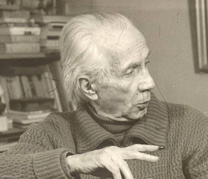 Mahmut Cuda (1904-1987)