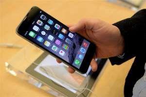 Met dit simpele trucje zie je hoe sterk het bereik van je iPhone echt is ..
