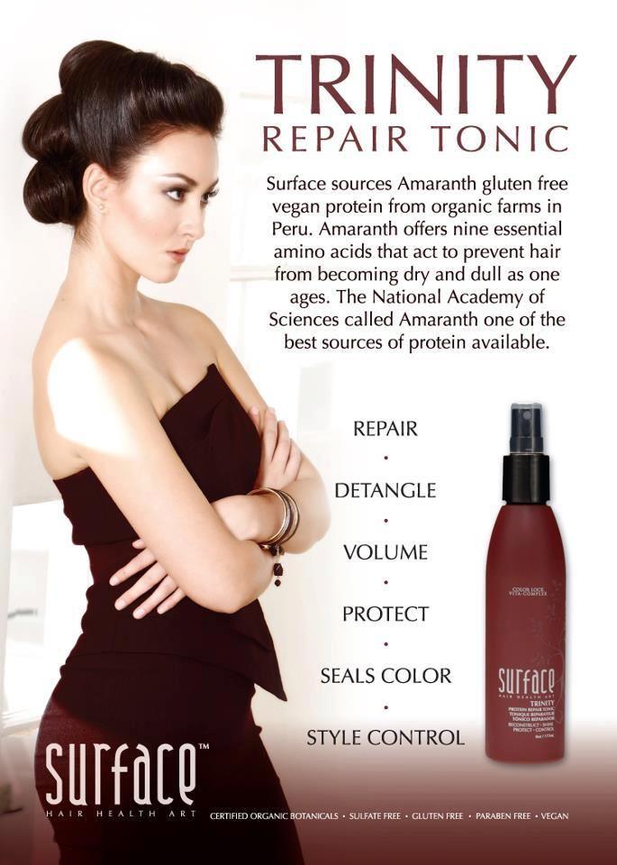 Natural Hair Salon Ithaca Ny