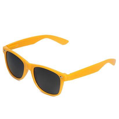 Óculos Moto Gp Pro Signori