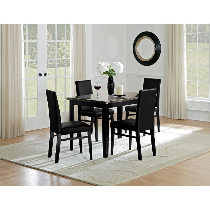 shadow dining room collection value city furniture