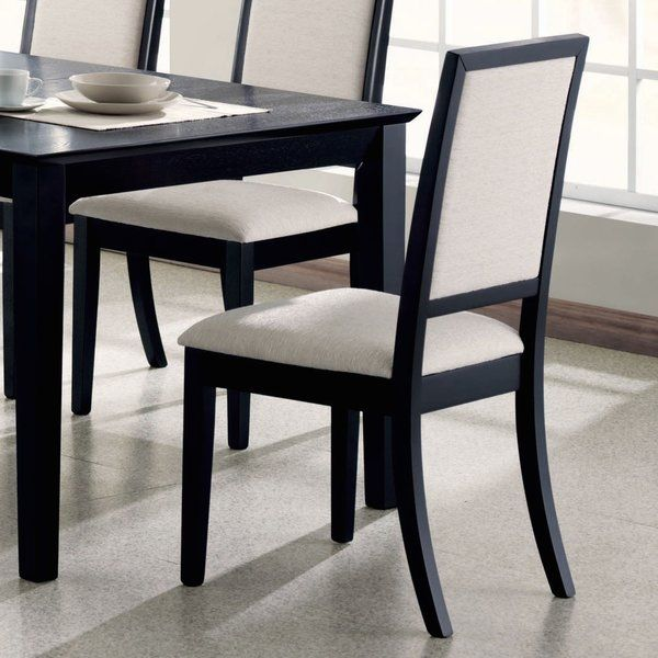 Side Chair At Wayfair, Wayfair Dining Room Side Chairs