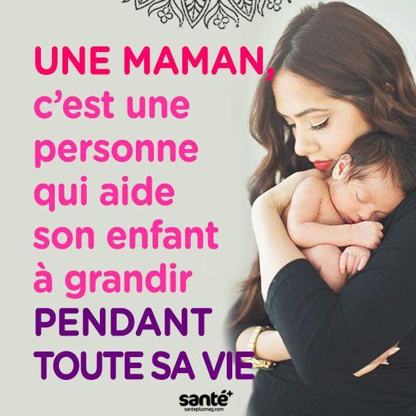 #citations #vie #amour #couple #amitié #bonheur #paix #esprit #santé #jeprendssoindemoi sur: www.santeplusmag.com – Santé+ Magazine