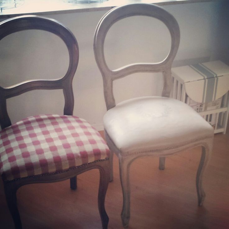 Shabby chic jdl french nordic style