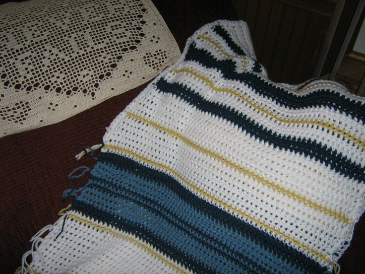 Jewish Prayer Shawl shawl Pinterest Prayer shawl ...