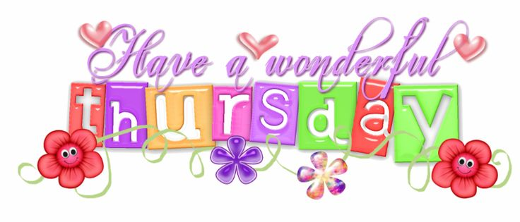 """Thursday's """"feeling strong"""" Food Journal - Daily Journals - City ..."""
