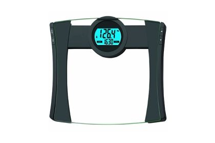 Bathroom scales need to do one thing: Give you a weight measurement you can trust. After more than five months of researching and stepping on and off a dozen scales (a total of 29 hours and 464 wei…