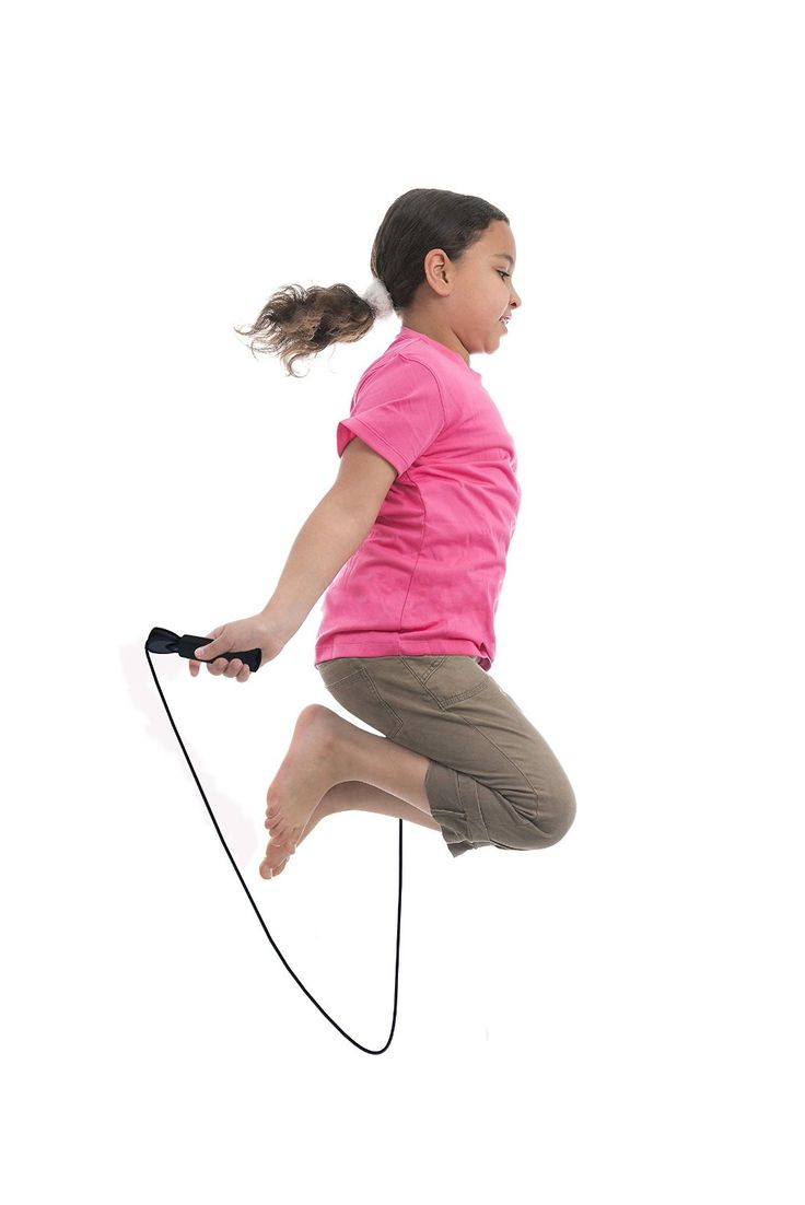 9 best Jump Rope images on Pinterest | Exercise workouts ...