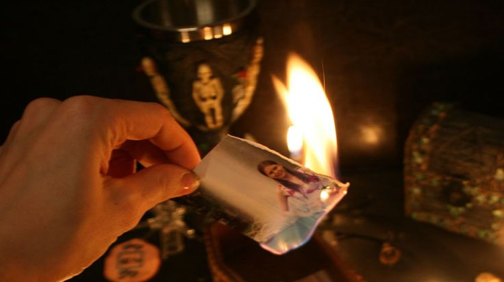 Free Dark magic spells and curses by black magic spells - Remember that Free Dark magic spells and curses by black magic spells; Magic is based on hate or extreme negativity is very toxic and very sticky. Like creating an intelligent poison some of it will always stick to you and become part of yourself.