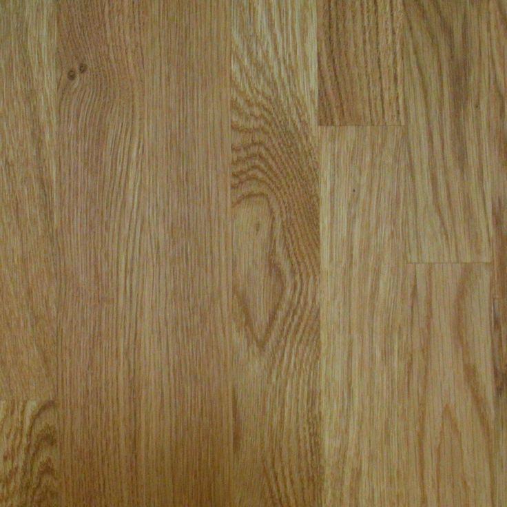 Worktop Inspiration ............40mm Cooke & Lewis Oak Solid Oak Square Edge Kitchen Worktop (L)3m (D)600mm | Departments | DIY at B&Q