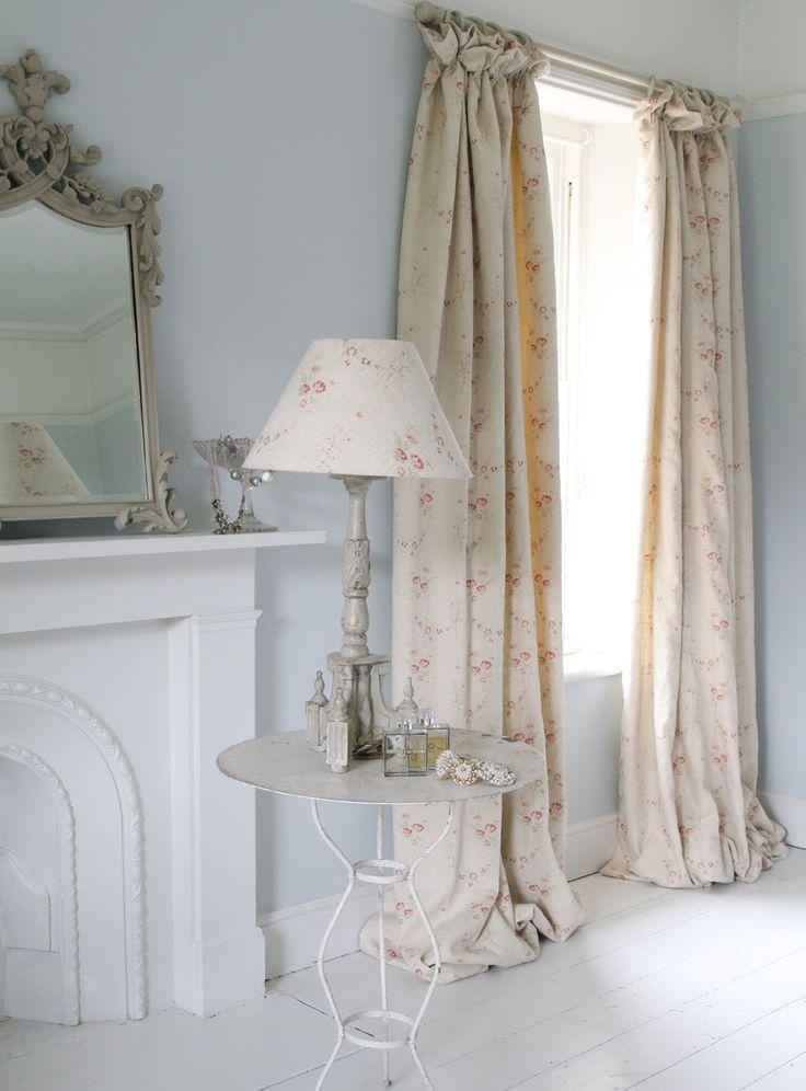 best 25+ lounge curtains ideas on pinterest   living room lounge