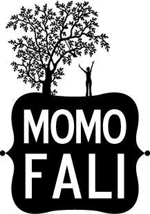Reviews - Momo Fali's