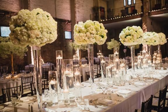 Breathlessly Beautiful Wedding At Aria Linen Effects Wedding Event And Party Rental Decor Located In Mi Rental Decorating Wedding Rentals Table Top Decor