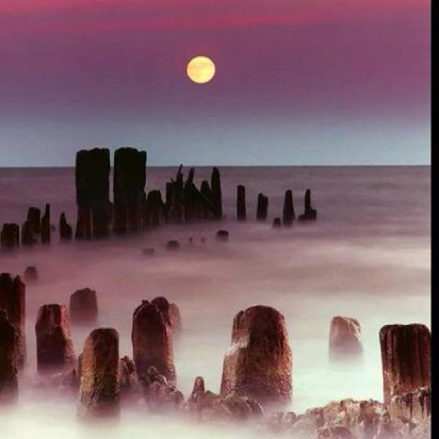 54 Best Meteorite Images On Pinterest: 17 Best Images About The Druids & Stonehenge On Pinterest