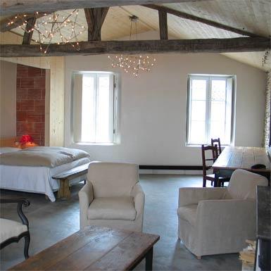 Hotel le Senechal, Ile de Re, France  www.visit-poitou-charentes.com/en/La-Rochelle-Ile-de-Re/Ile-de-Re