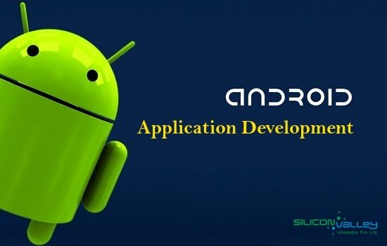 We at Silicon Valley offer #AndroidApplicationDevelopment using Android SDK to make #Androidapps more creative. To develop a #CustomAndroidApplicationDevelopment in the #Android smart phone using Android platform is very effective and powerful , in addition , it is an open source where many applications are available free of cost.