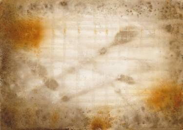 The documentary evidence 3. by Eugene Ivanov, watercolor on paper, 29 X 41 cm, $445. #eugeneivanov #@eugene_1_ivanov #modern #original #oil #watercolor #painting #sale #art_for_sale #original_art_for_sale #modern_art_for_sale #canvas_art_for_sale #art_for_sale_artworks #art_for_sale_water_colors #art_for_sale_artist #art_for_sale_eugene_ivanov #abstract #best_abstract_art