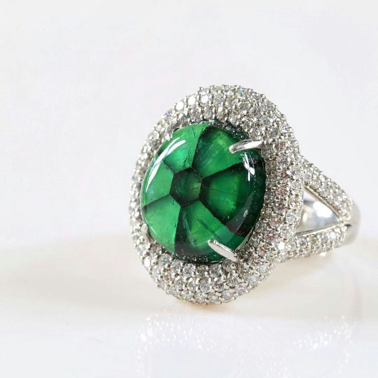 17 best images about emerald on
