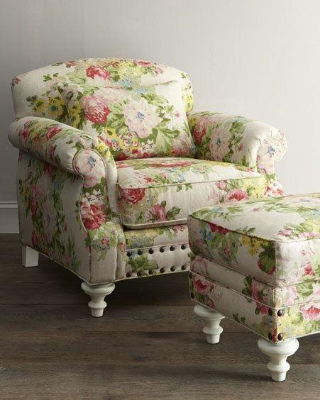 Best 25+ Overstuffed chairs ideas on Pinterest | Oversized ...