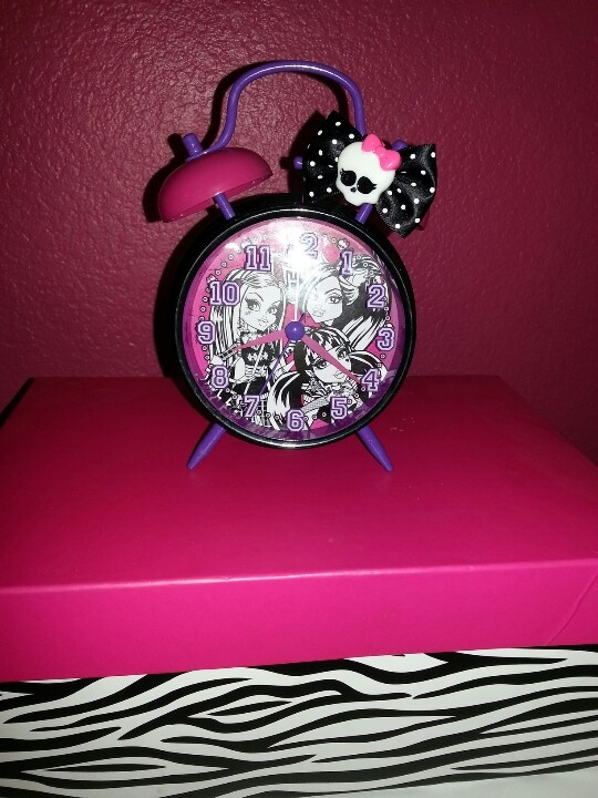 1000 Images About My Twin Girls New Room Zebra Hot Pink