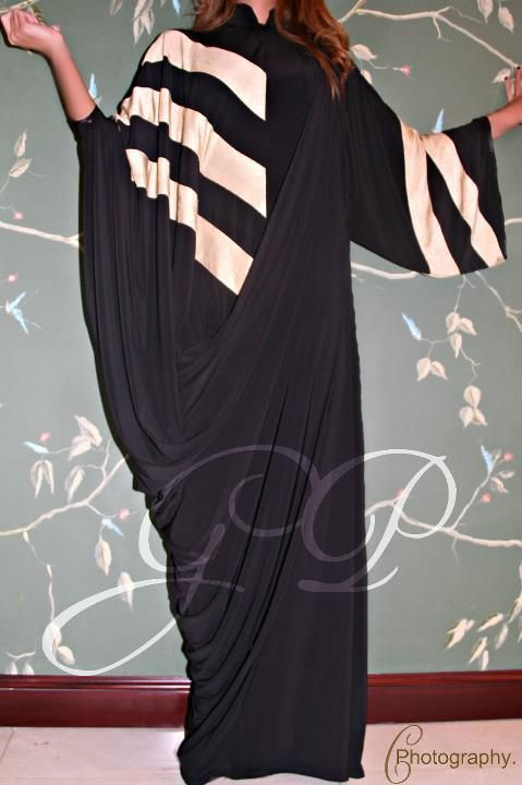 abaya love http://findanswerhere.com/womensfashion